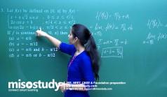 Online IIT JEE Coaching Classes | Online Preparation For IIT JEE