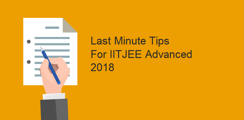 just a minute tips