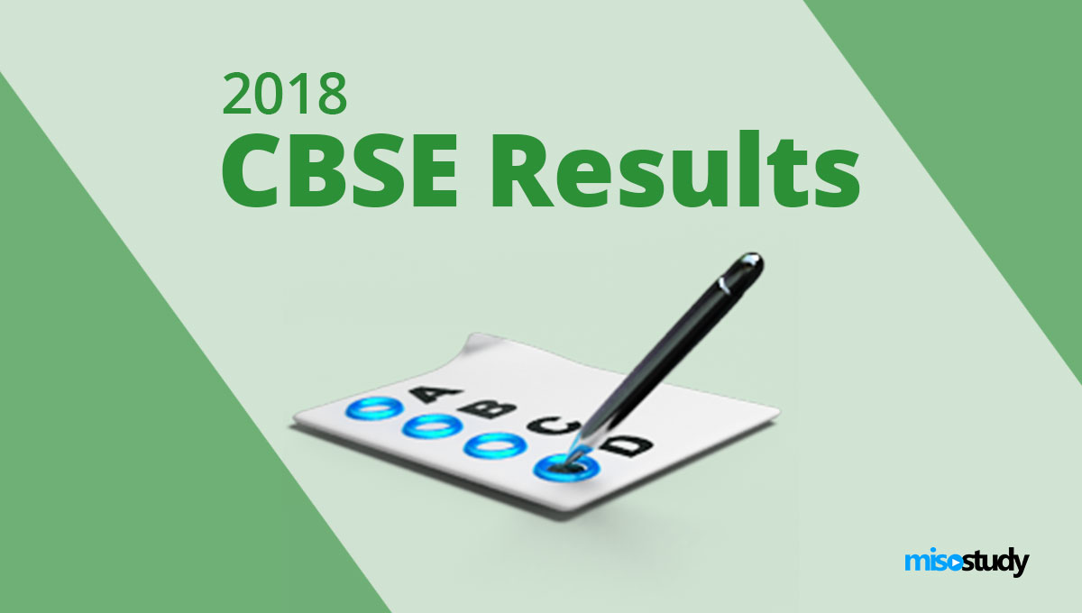 CBSE Result to be declared in May