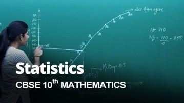 CBSE Science & Math preparation for Class 10th | MIsostudy