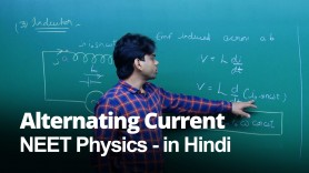 Watch Free Video Lectures of IIT-JEE, NEET, CBSE By Misostudy