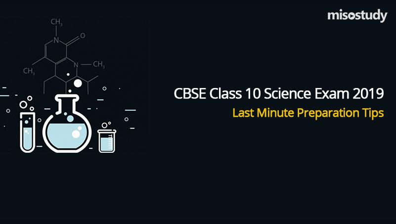 cbse-class-10-science